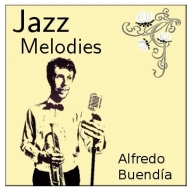 capa jazz melodies ok