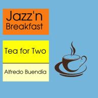Jazz bossa nova toulouse